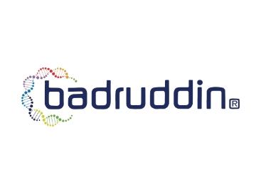 BADRUDDIN