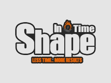 SHAPE IN TIME Gym