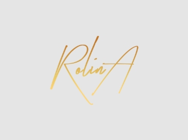 Rolina Al-Wassia