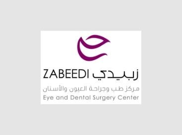 Zabeedi Clinics