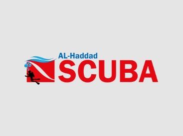 Al-Haddad Scuba
