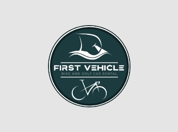 First Vehicle