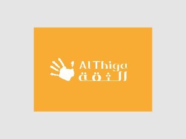 Faiz Al Thiqa Consulting Group