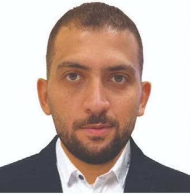 iMaxem_Hossam_ORS